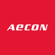 Shane, Tools & Equipment Coordinator Aecon Industrial