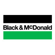 James Lowrie, Construction Manager Black & McDonald