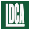 London and District Construction Association