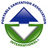 Portable Sanitary Association International